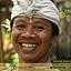 Indonezja - wystawa fotografii