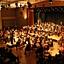 Znakomita orkiestra z Wielkiej Brytanii