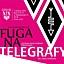 FUGA NA TELEGRAFY