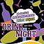 DRINK NIGHT
