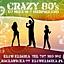 CRAZY 80 s - DJ Mike-M