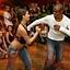 HOLIDANCE-wakacyjne warsztaty taneczne w Salsa Libre