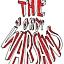 THE JORDY WARSAWS - KONCERT !!!
