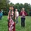 Letni warsztat tańca Hula