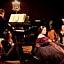 En Attendant Chopin