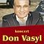 DON VASYL