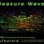 Pleasure Waves 2