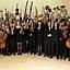 Koncert znakomitej orkiestry z Londynu