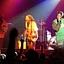 LIVING COLOUR European Summer Tour 2010 / Support: MAQAMA