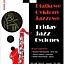 Piątkowy Cyklon Jazzowy