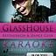 18.08 ► Russian Karaoke @ GlassHause bistro44