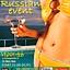 27.08 ► Russian Event @ KLUB VENA  Warszawa 