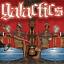 Koncert GALACTICS!!!