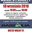 DZIEŃ OTWARTY W ARTBEM, koncert zespołu Bassilia.