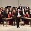 Rosyjska Orkiestra Narodowych Instrumentów Ludowych im. Ossipova