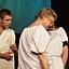 Casting do ról męskich w spektaklach Teatru 13