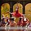 Don Kichot, czyli fantazja szaleńca Sanktpetersburski Teatr Baletu Borisa Ejfmana