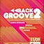 BACK 2 GROOVE S @ SOUNDBAR