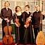 Koncert u św. Katarzyny