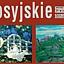 Malarstwo Rosyjskie
