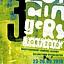 VOICINGERS 2010 - Międzynarodowy Konkurs Jazzowy dla Muzyków Śpiewających