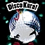 Dj Kura - Disco Kura!
