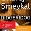 EtnoPraga - Ondrej Smeykal
