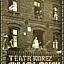 Spektakl teatralny CHOLONEK