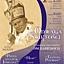 Dzień Papieski w Będzinie i Grodźcu