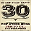 DIRTY THIRTY a.k.a. DJ DEF B-DAY PARTY