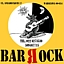 Karaoke Bar Rock Warszawa