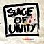 Koncert STAGE OF UNITY /reggae/