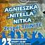 Zespół TRINITE i Agnieszka Nitella Nitka
