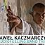 PAWEŁ KACZMARCZYK AUDIOFEELING BAND