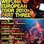 WeFunk Radio w Polsce!