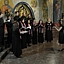 Muzyka cerkiewna w... ewangelickim zborze
