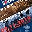 PEPSI ROCKS! presents High Tone France and Paprika Korps