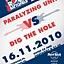 PEPSI ROCKS! presents ROCK BATTLEFIELD ETAP II – Paralyzing Unity vs. Dig The Hole akustycznie