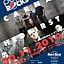 PEPSI ROCKS! presents Carnal and Hedfirst
