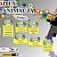 Tydzień z animacją w klubie ZAK