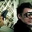 Leman Acoustic & Filip Pokłosiewicz