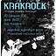 KrakRock