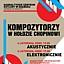 Kompozytorzy w hołdzie Chopinowi