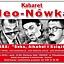 kabaret Neo-Nówka w Olsztynie
