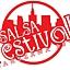 Warsaw Salsa Festival - Eddie Torres potwierdzony!