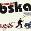 DUBSKA - LOKO-LOKO TOUR
