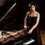 Obłoczni, czyli Sen Chopina