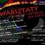 Teatr mplusm - WARSZTATY TEATRALNE dla KOBIET