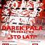 Wystawa Darek Pala malarstwo STO LAT!