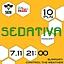 Sedativa feat.Dawid Portasz